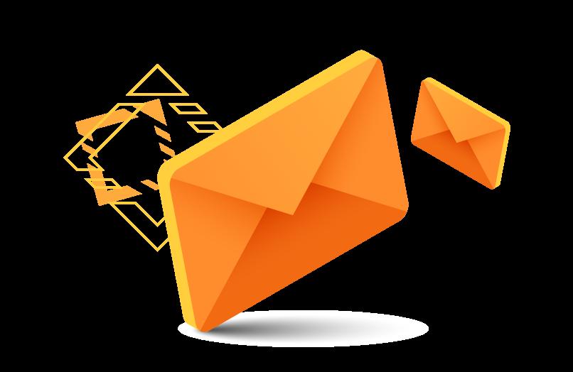 newsletter-card-img